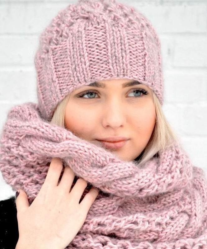 48af50f3a6e3 Стильные женские головные уборы оптом. Доставка по Украине