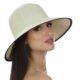 225 Женская фетровая шляпа Оливия