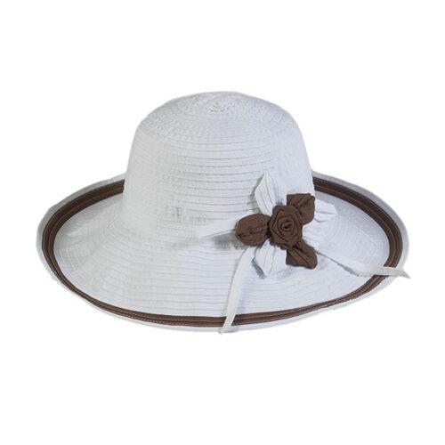 Летние шляпы HatSide