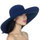 011 Летняя шляпа Del Mare - 05