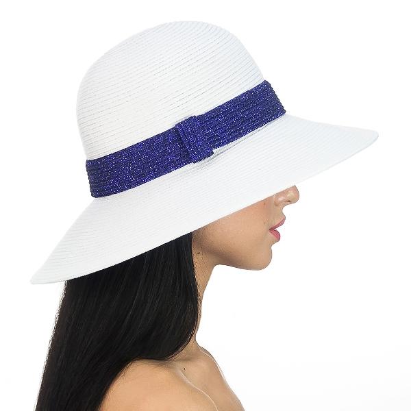 Шляпы женские Del Mare