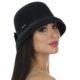 113A Летняя шляпа Del Mare - 01