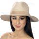 125 Летняя шляпа Del Mare - 10