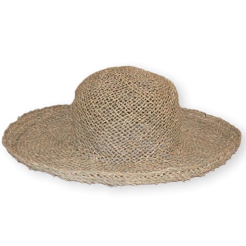 RAF-01 Колпаки для производства летних шляп