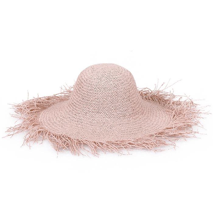 Ковпаки для виробництва літніх капелюхів