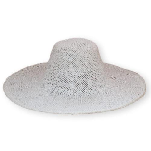 РР-02 Колпаки для производства летних шляп