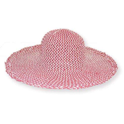 капелін для виробництва літніх капелюхів