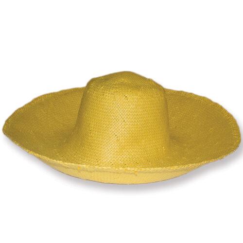 Капелин для производства летних шляп