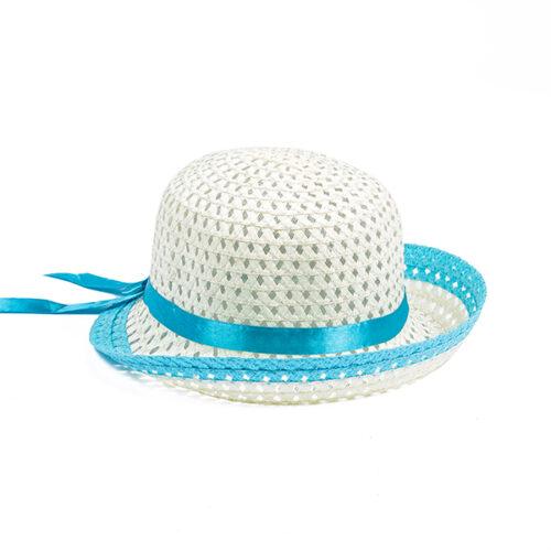 Летние шляпы от китайских производителей