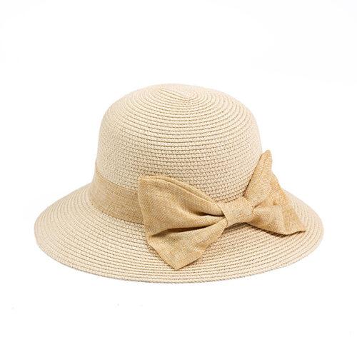 Ленти шляпы производство Китай