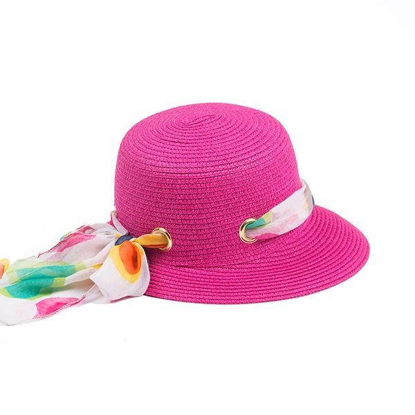 Летние шляпы производства Китай
