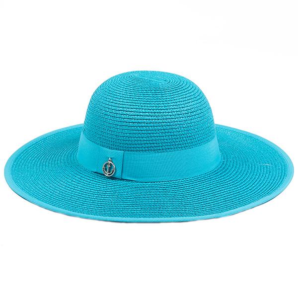 Летние шляпы производства КНР