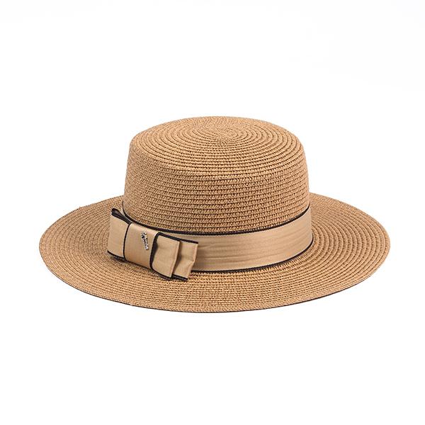 Летние шляпы производство КНР