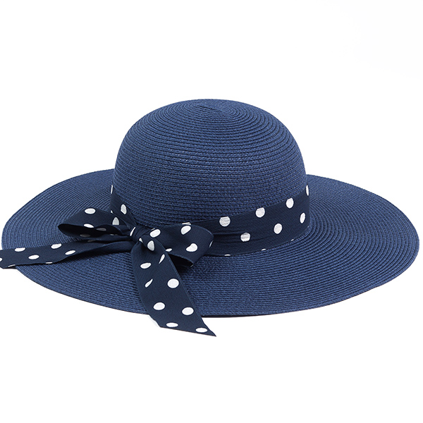 Летние шляпы китайского производства