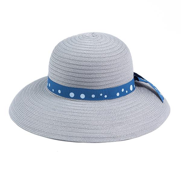 Летние шляпы производство Китай