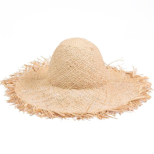 Колпаки для производства летних шляп