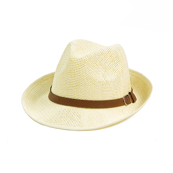 Летние мужские шляпы