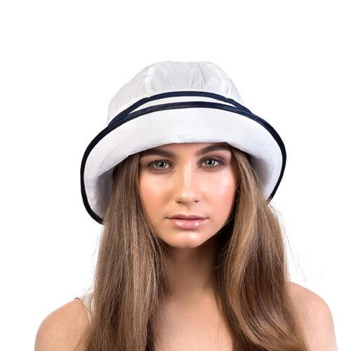 Летние шляпы Полана