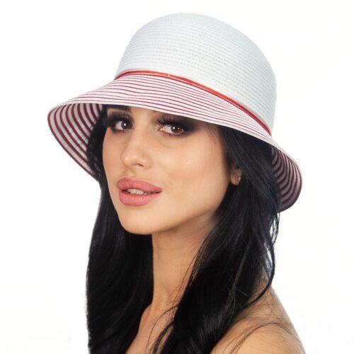 Літній капелюх Del Mare