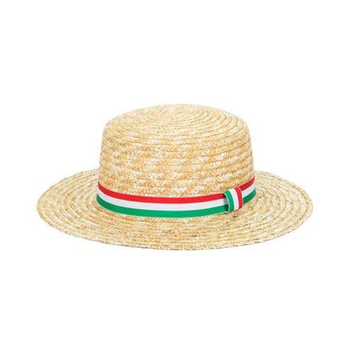 24845 Летняя шляпа