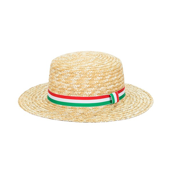 25845 Летняя шляпа