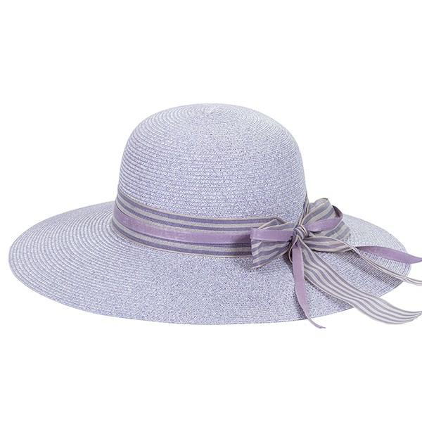 Літній капелю