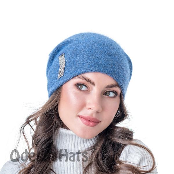 шапка женская Fans Caps
