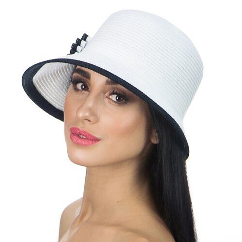 летние шляпы Дель Маре