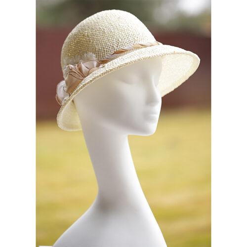 Летная шляпа
