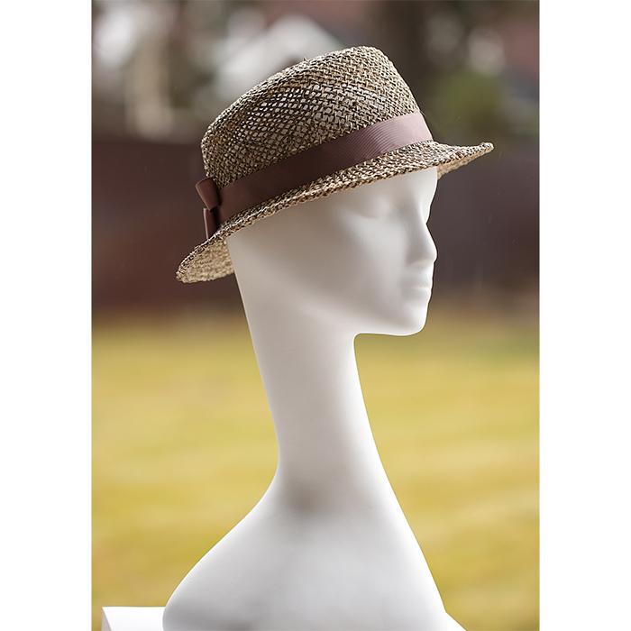 Летная шляпа Хелен Лайн