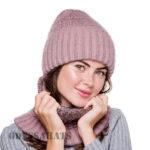 медно-розовый 37.1