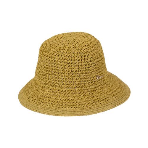 женская летняя шляпа
