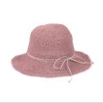 мідно-рожевий 37.1